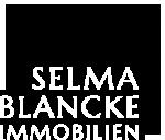 Immobilienmakler Bayreuth Blanke Logo