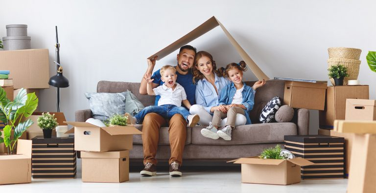 Immobilien kaufen - Blancke Immobilien Bayreuth