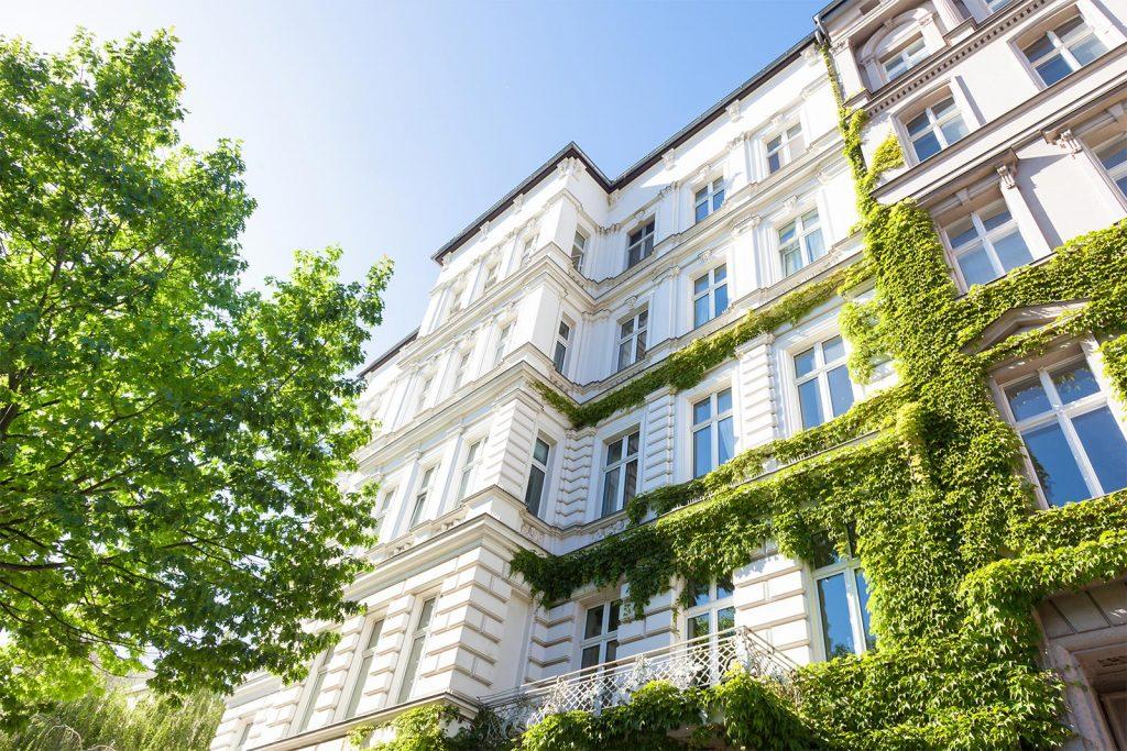 Selma Blancke - Immobilienmaklerin in Bayreuth