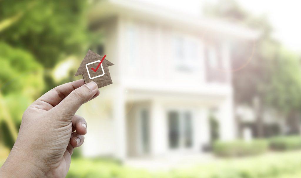 Verkäufer Checklisten - Blancke Immobilien Bayreuth