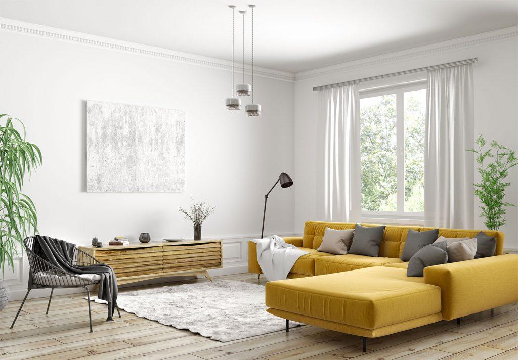 Kaufgesuche - Immobilien Bayreuth - Selma Blancke