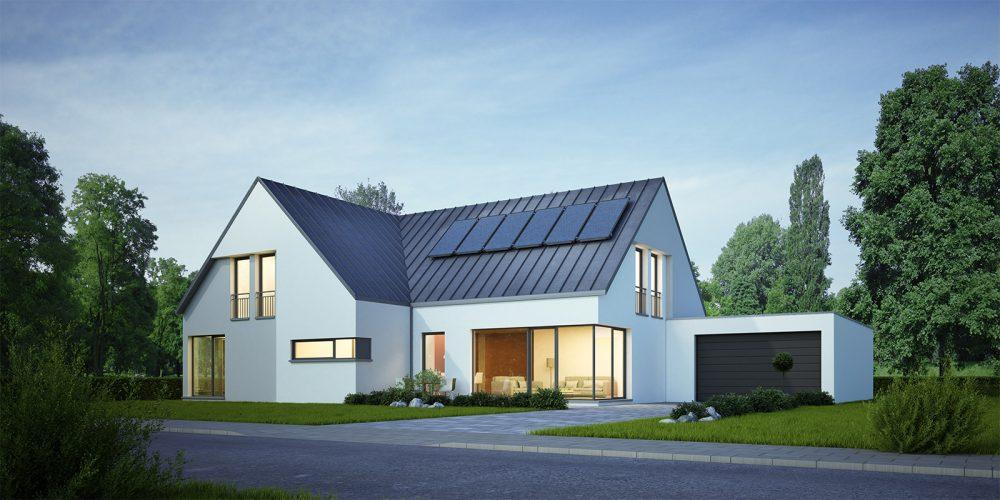 Immobilien verkaufen - Blancke Immobilien Bayreuth